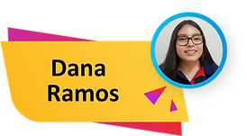 Dana Ramos.png