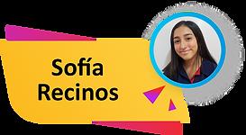 Sofía Recinos.png