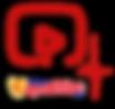 polígrafo_full_png_actualizado-01.png