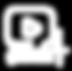 logo_polígrafo_blanco_con_cambio.png
