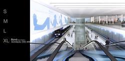 metro 18.jpg