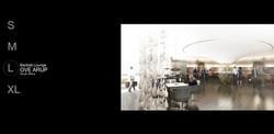 Cycad dining 26 01 s copy.jpg