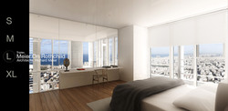 Triplex bedroom cam A 01.jpg