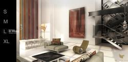Penthouse view A HR (2).jpg