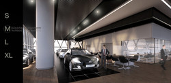 mazda showroom 03