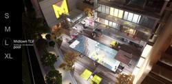 Midtown pool night HR_.jpg