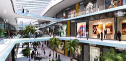 blue mall 03