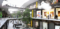 blue mall 07