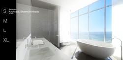 bathroom cam b.jpg
