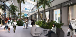 blue mall 01