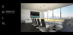 MD_Confrence room 2013-06-30.jpg
