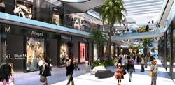 blue mall 02