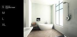 bath hires.jpg