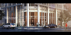 Commercial exterior view HR take 2.jpg
