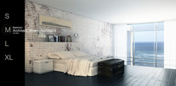 loft bed room 01.jpg