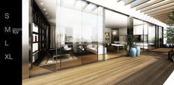 penthouse HR 08.jpg