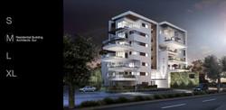 Hadera_night_1building 19 take T.jpg