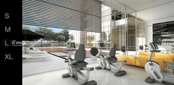 Gym View HR.jpg