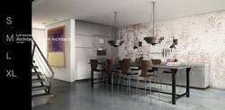 loft kitchen 14.jpg