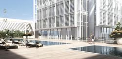 Pool view HR s.jpg