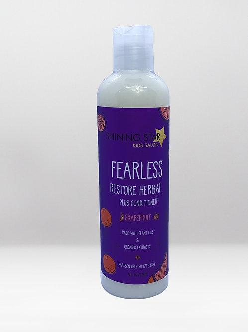 Fearless Restore Herbal Plus Conditioner