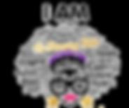 E48DA5AB-B606-42A2-AC7A-AABA4184863A_edi