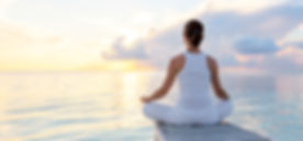 on-again-off-again-meditating-does-it-do