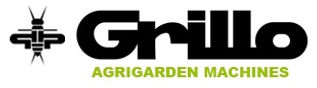 grillo logo.jpg
