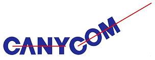 canycom logo.jpg
