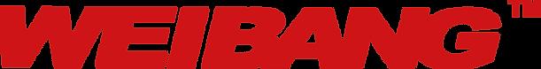 logo-weibang.png