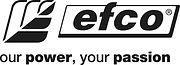 efco_logo_payoff_rgb.jpg