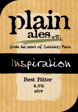 Inspiration 4.0%