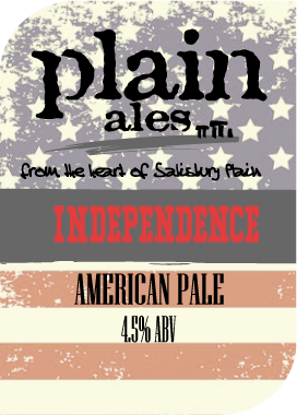 Independence 4.5%