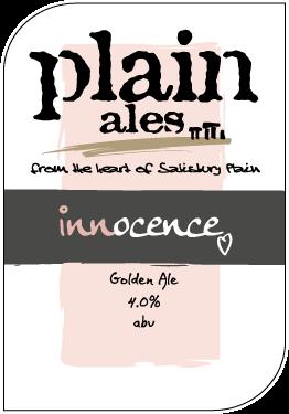 Innocence 4.0%