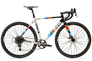 cinelli-zydeco-full-color-2020-1.jpg