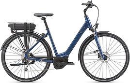 giant-entour-e-1-e-bike-2019-model_46033
