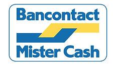 16936339-logo_bancontact_mister_cash_tcm