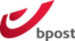 bpost, envoi, belgique, domicile, frais de port, vélo, pièces, prix, colis, vélo, Bruxelles, Belgique