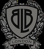 blb-logo-1.png
