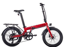 EovoltConfortElectricFoldingBike-2020Red_1500x.jpg