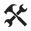 wrench-logo-png.png