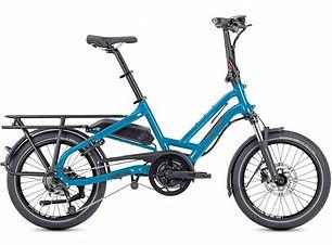 tern-hsd-p9-e-bike-20-9v-500wh-blauw-652