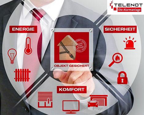 Telenot%203_edited.jpg