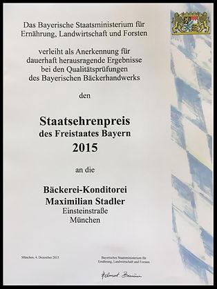 Staatsehrenpreis_edited.jpg
