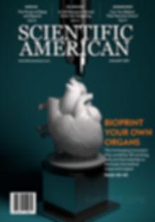 Bioprint Editorial Cover.jpg