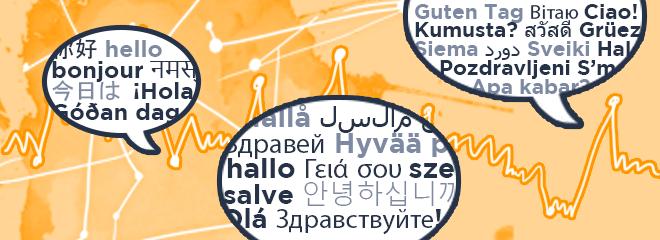 AP.PSYC.3x_4_Banner.png