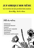 JE_FABRIQUE_MOI-MÊME.png