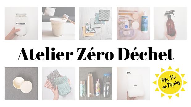 Atelier_Zéro_Déchet_Facebook_event.png
