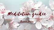 Miniature_méditation_guidée.PNG