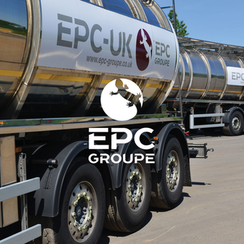 EPC GROUPE